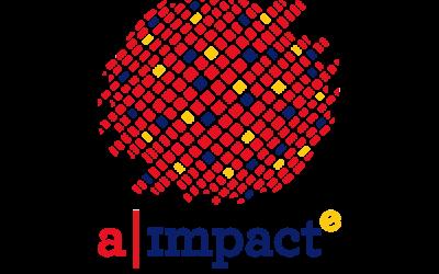 Le attività di Homa entrano nel portfolio attività del fondo a|impact
