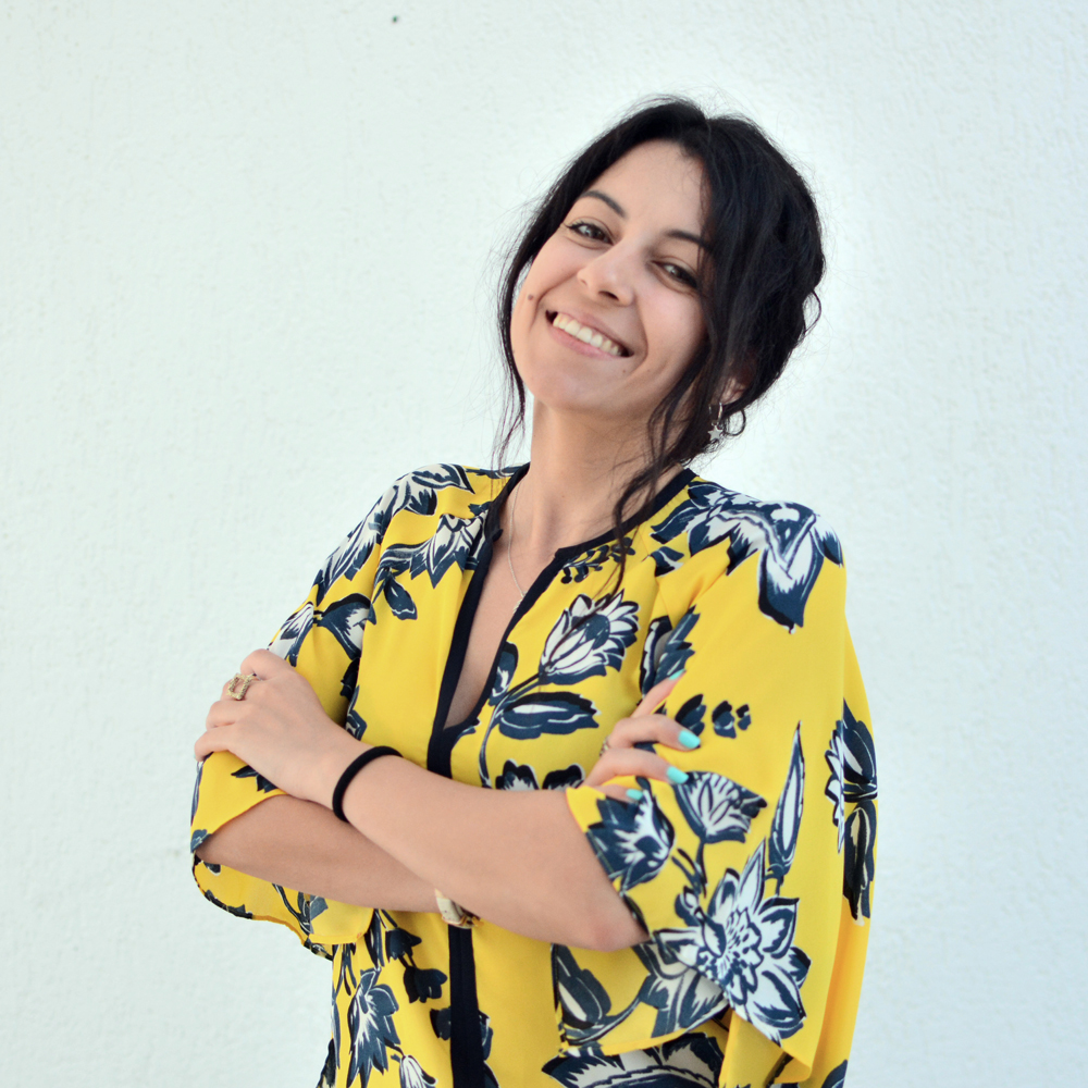 Debora Mele