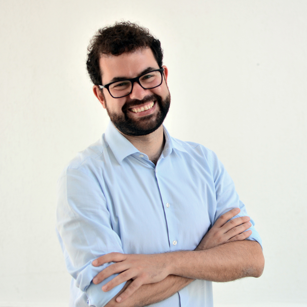 Luca Spadon