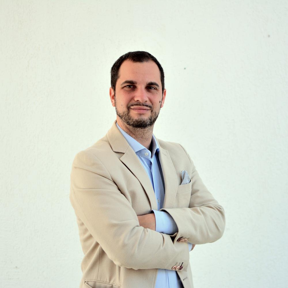 Mario Nobile